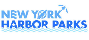 New York Harbor Parks