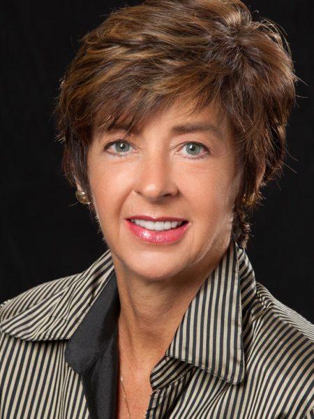 NPNYHC Board Member Leslie Mattingly