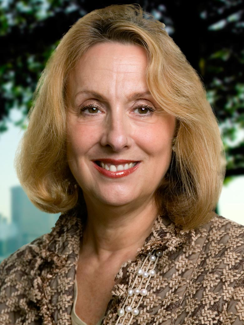 Marie Salerno