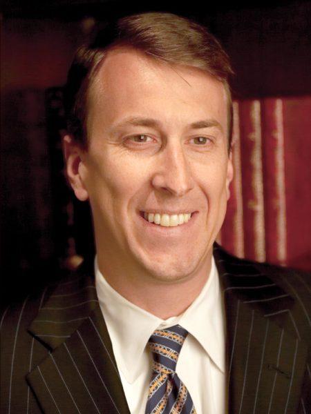 NPNYHC Board Member Matthew Hayford