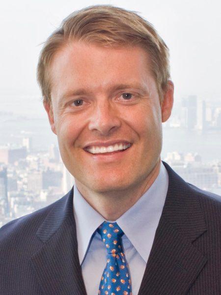 NPNYHC Board Member Travis Noyes