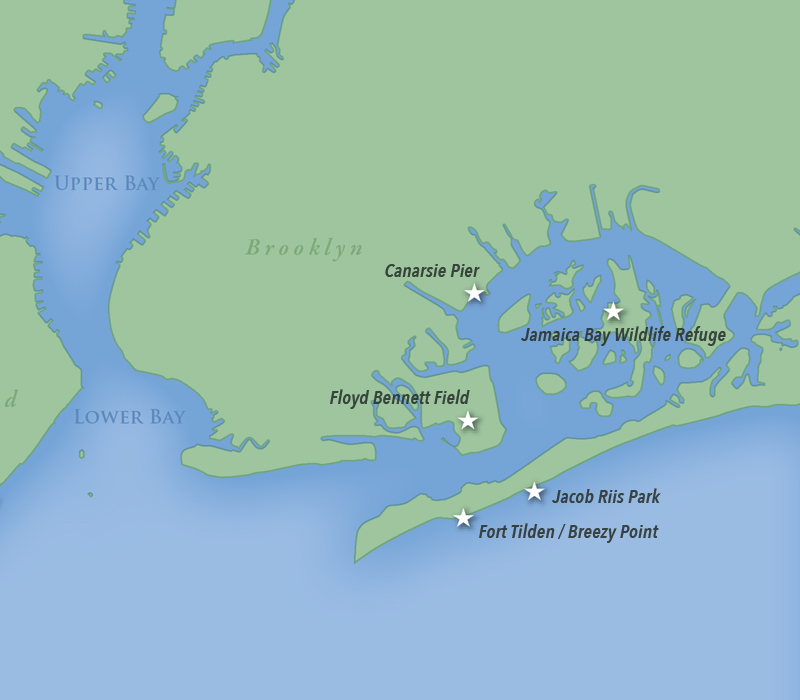Late night hookups nyc map